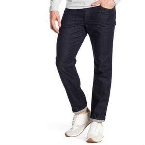 Joe's Jeans Men's Brixton Straight Leg Jeans